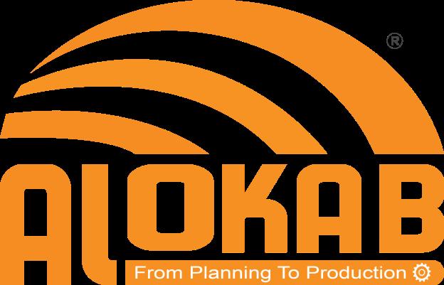 logo alokab company 2